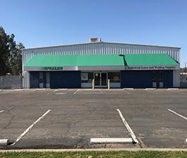 hanford-california-265x224