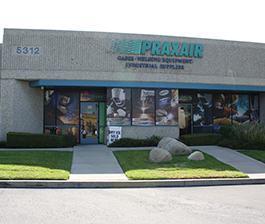 irwindale-california-265x224