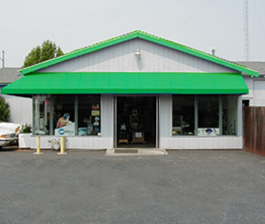 Mountain-View-Store-Front-265x224