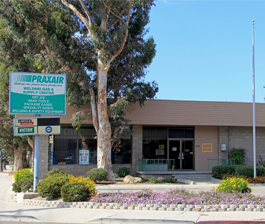 Oxnard-Store-Pictures-023-265x224