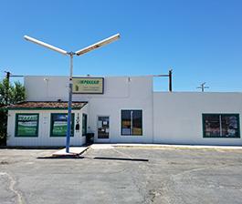 ridgecrest-california-265x224