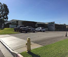 signal-hill-california-265x224