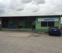 nexair-fort-myers-florida-265x224