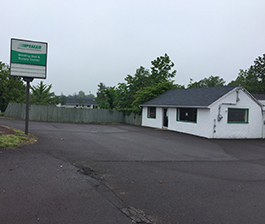 quakertown-pennsylvani-265x224