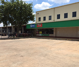 austin-texas-265x224