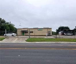 Beeville, TX