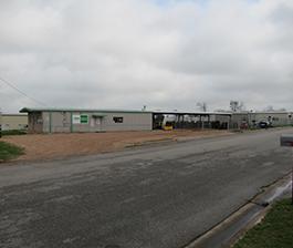 brenham-texas-265x224