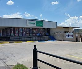 brownsville-texas-265x224