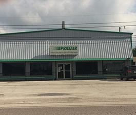 gainesville-texas-265x224