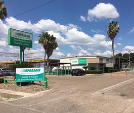 mcallen-texas-265x224