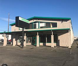 Everett, WA 265x224