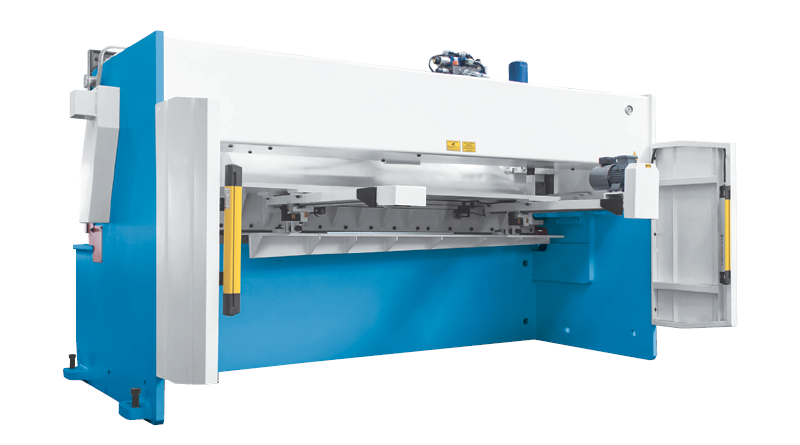 3d pipe cutting machines by Praxair cut with plasma or oxyfuel and enable extreme accuracy with an optional bevel.