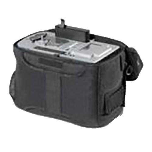evergo portable concentrator